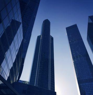 FR Capital Loans